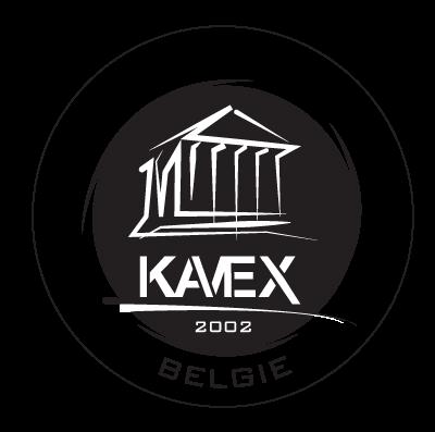 De Marktlinde is beëdigd vastgoedexpert bij KAVEX (Kamer Van Vastgoedexperten)